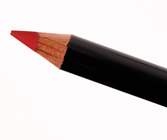 MAC Cherry Lip Pencil Product Info