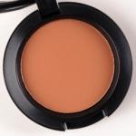 MAC Eternal Sun Pro Longwear Blush