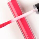 MAC Forever Rose Pro Longwear Lipglass