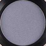 MAC Linger Softly Pro Longwear Eyeshadow