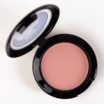 MAC The Perfect Cheek Powder Blush