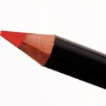 MAC Redd Lip Pencil