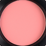 MAC Rosy Outlook Pro Longwear Blush