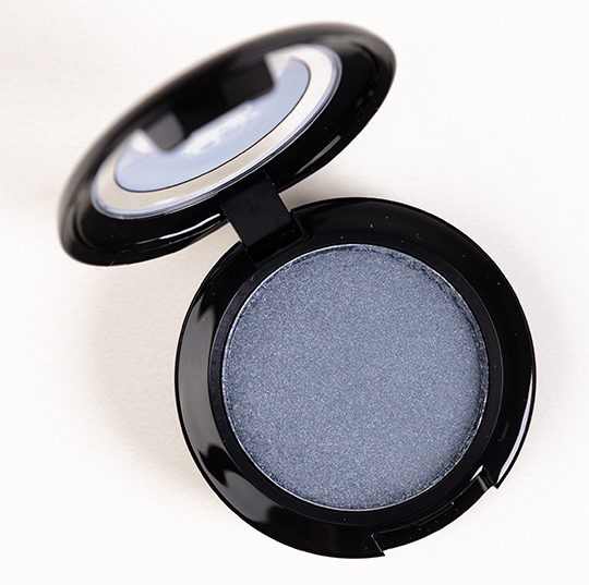 MAC Showgirl Marilyn Monroe Eyeshadow
