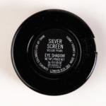 MAC Silver Screen Marilyn Monroe Eyeshadow