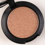 MAC Warming Heart Pressed Pigment