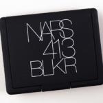 NARS 413 BLKR Duo Eyeshadow