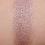 NARS 413 BLKR #1 Eyeshadow