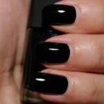 NARS Back Room Nail Polish