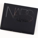NARS Flowers 2 Andy Warhol Eyeshadow Palette