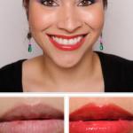 NARS Hollywoodlawn Larger Than Life Lip Gloss