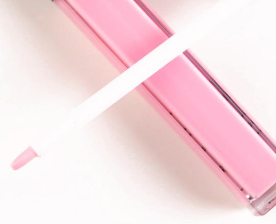 NARS International Velvet Larger Than Life Lip Gloss