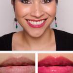 NARS Penny Arcade Larger Than Life Lip Gloss