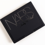 NARS Self Portrait 2 Andy Warhol Eyeshadow Palette