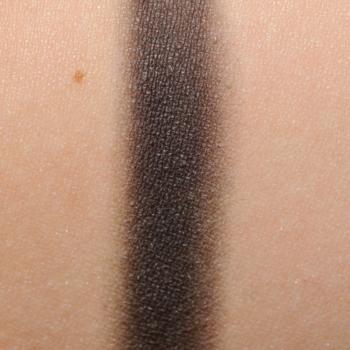 Andy Warhol Eyeshadow Palette - Self Portrait 3 by NARS #4