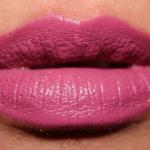 Obsessive Compulsive Cosmetics Lydia Lip Tar