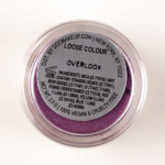 Obsessive Compulsive Cosmetics Overlook Loose Colour Concentrate