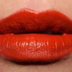 Obsessive Compulsive Cosmetics Starling Lip Tar