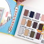 theBalm Balm Jovi Makeup Palette