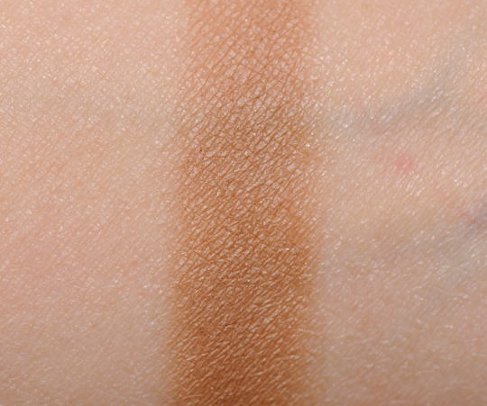 theBalm Balm Jovi Face Palette