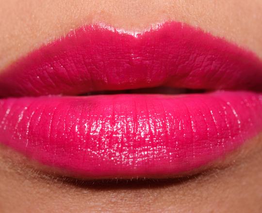 Tom Ford Aphrodisiac Lipstick