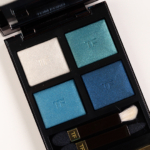 Tom Ford Beauty Emerald Lust Eye Color Quad