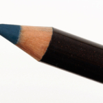 Tom Ford Beauty Exotic Teal Eye Defining Pencil
