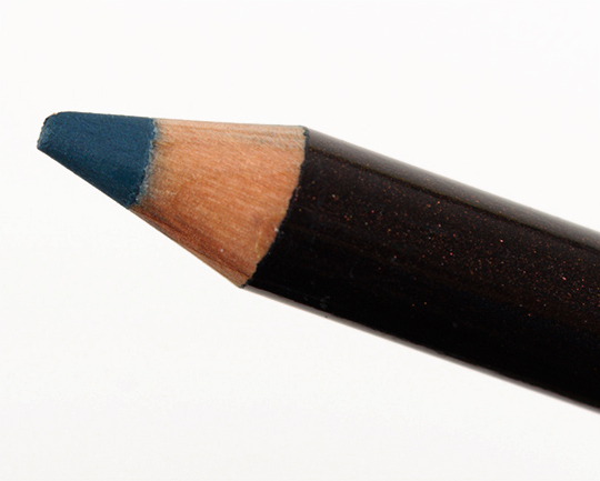 Tom Ford Exotic Teal Eye Defining Pencil