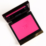 Tom Ford Beauty Narcissist Cheek Color