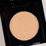 Bobbi Brown Bone Sparkle Eye Shadow
