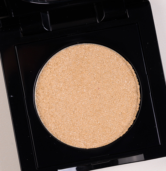 Bobbi Brown Bone Sparkle Eyeshadow