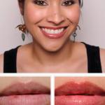 Bobbi Brown Citrus High Shimmer Lip Gloss