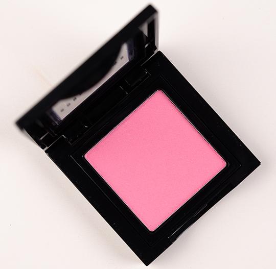Bobbi Brown Pretty Pink Blush Review Amp Swatches