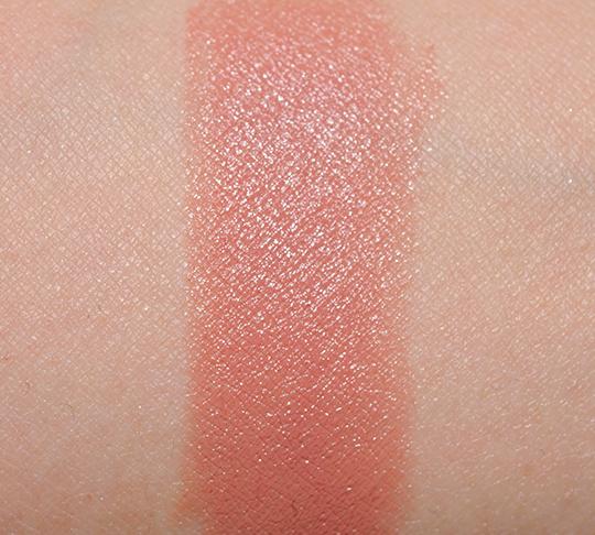 Bobbi Brown Uber Beige Rich Lip Color