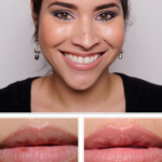 Bobbi Brown Uber Beige Rich Lip Color