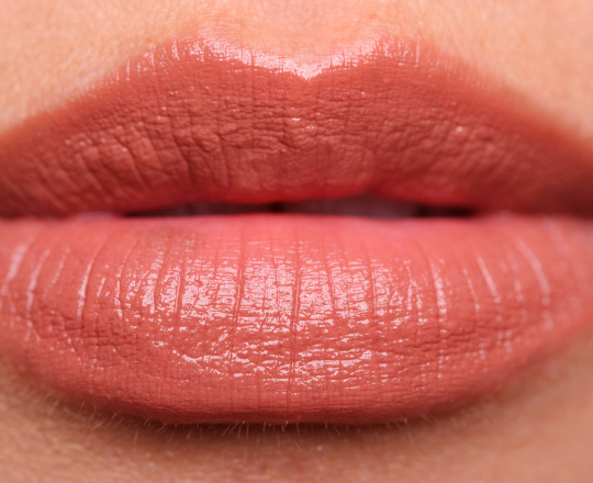 Bobbi Brown Uber Nude Rich Lip Color