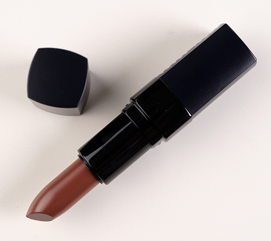 Bobbi Brown Uber Suede Rich Lip Color