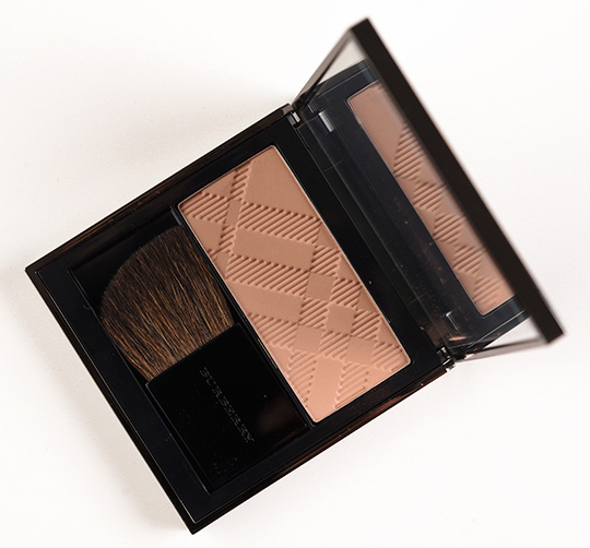 Burberry Earthy Light Glow Natural Blush