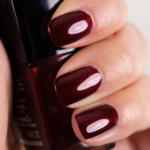 Chanel Malice Le Vernis Nail Colour
