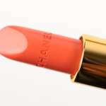 Chanel Pimpante Rouge Allure Luminous Intense Lip Colour