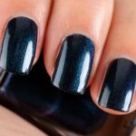 Color Club First Looks Nail Lacquer