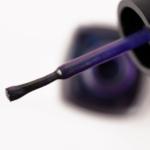 Color Club Portfolio Nail Lacquer