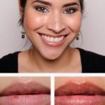 Guerlain Altoum Shine Automatique Lip Color