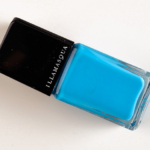 Illamasqua Noble Nail Varnish
