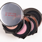 Le Metier de Beaute Nouvelle Vague Kaleidoscope Eye Kit