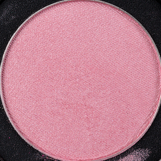 Le Metier de Beaute Gamine True Color Eyeshadow