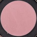 Le Metier de Beaute Icon True Color Eyeshadow
