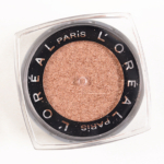 L\'Oreal Blinged & Brilliant Infallible 24-Hour Eyeshadow