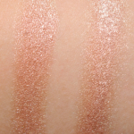 L'Oreal Blinged & Brilliant Infallible 24-Hour Eyeshadow
