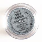 MAC Moss Garden Crushed Metallic Pigment
